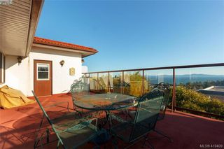 Photo 42: 4861 Sea Ridge Dr in VICTORIA: SE Cordova Bay Single Family Detached for sale (Saanich East)  : MLS®# 830089