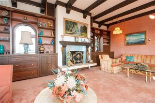 Photo 8: 4861 Sea Ridge Dr in VICTORIA: SE Cordova Bay Single Family Detached for sale (Saanich East)  : MLS®# 830089