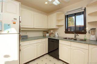 Photo 19: 4861 Sea Ridge Dr in VICTORIA: SE Cordova Bay Single Family Detached for sale (Saanich East)  : MLS®# 830089