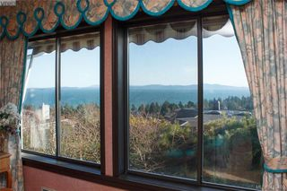 Photo 16: 4861 Sea Ridge Dr in VICTORIA: SE Cordova Bay House for sale (Saanich East)  : MLS®# 830089