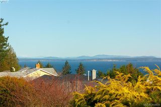 Photo 45: 4861 Sea Ridge Drive in VICTORIA: SE Cordova Bay Single Family Detached for sale (Saanich East)  : MLS®# 419409