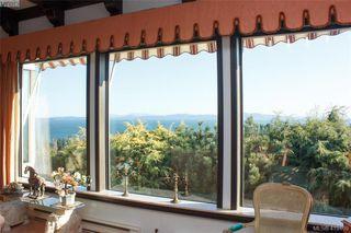 Photo 13: 4861 Sea Ridge Dr in VICTORIA: SE Cordova Bay Single Family Detached for sale (Saanich East)  : MLS®# 830089