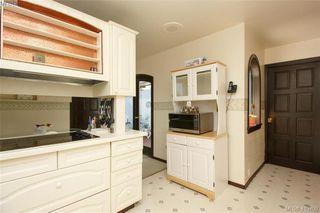 Photo 21: 4861 Sea Ridge Dr in VICTORIA: SE Cordova Bay Single Family Detached for sale (Saanich East)  : MLS®# 830089
