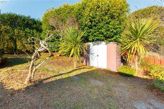 Photo 48: 4861 Sea Ridge Dr in VICTORIA: SE Cordova Bay Single Family Detached for sale (Saanich East)  : MLS®# 830089