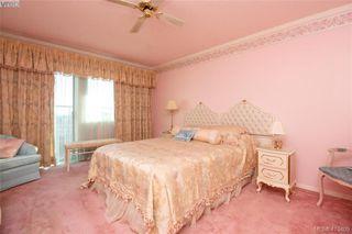 Photo 24: 4861 Sea Ridge Dr in VICTORIA: SE Cordova Bay Single Family Detached for sale (Saanich East)  : MLS®# 830089