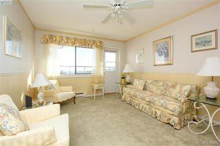 Photo 28: 4861 Sea Ridge Dr in VICTORIA: SE Cordova Bay Single Family Detached for sale (Saanich East)  : MLS®# 830089