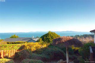 Photo 49: 4861 Sea Ridge Dr in VICTORIA: SE Cordova Bay Single Family Detached for sale (Saanich East)  : MLS®# 830089