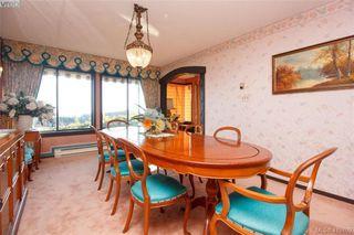 Photo 15: 4861 Sea Ridge Dr in VICTORIA: SE Cordova Bay Single Family Detached for sale (Saanich East)  : MLS®# 830089