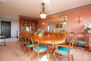 Photo 14: 4861 Sea Ridge Dr in VICTORIA: SE Cordova Bay Single Family Detached for sale (Saanich East)  : MLS®# 830089