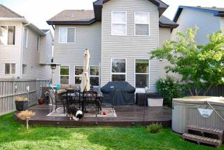 Photo 30: 20331 46 Avenue in Edmonton: Zone 58 House for sale : MLS®# E4182567