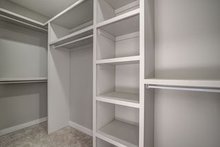 Photo 27: 10357 149 Street in Edmonton: Zone 21 House Half Duplex for sale : MLS®# E4182826