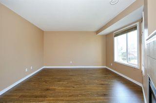 Photo 22:  in Edmonton: Zone 29 Townhouse for sale : MLS®# E4183191
