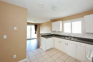 Photo 5:  in Edmonton: Zone 29 Townhouse for sale : MLS®# E4183191