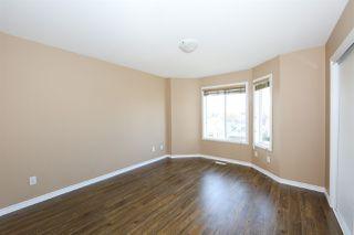 Photo 21:  in Edmonton: Zone 29 Townhouse for sale : MLS®# E4183191