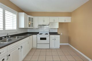 Photo 3:  in Edmonton: Zone 29 Townhouse for sale : MLS®# E4183191