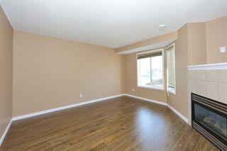 Photo 23:  in Edmonton: Zone 29 Townhouse for sale : MLS®# E4183191