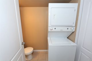 Photo 25:  in Edmonton: Zone 29 Townhouse for sale : MLS®# E4183191