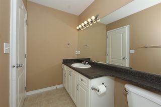 Photo 13:  in Edmonton: Zone 29 Townhouse for sale : MLS®# E4183191