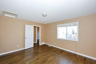 Photo 16:  in Edmonton: Zone 29 Townhouse for sale : MLS®# E4183191
