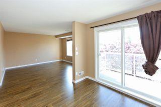 Photo 6:  in Edmonton: Zone 29 Townhouse for sale : MLS®# E4183191
