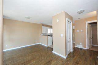 Photo 8:  in Edmonton: Zone 29 Townhouse for sale : MLS®# E4183191