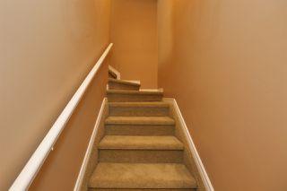 Photo 26:  in Edmonton: Zone 29 Townhouse for sale : MLS®# E4183191