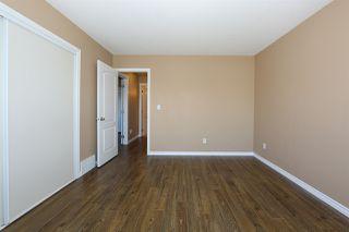 Photo 19:  in Edmonton: Zone 29 Townhouse for sale : MLS®# E4183191