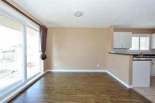 Photo 9:  in Edmonton: Zone 29 Townhouse for sale : MLS®# E4183191