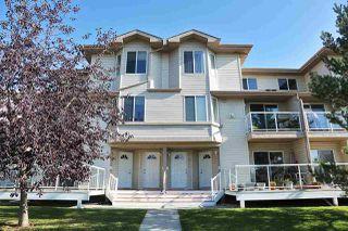 Photo 29:  in Edmonton: Zone 29 Townhouse for sale : MLS®# E4183191
