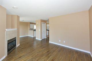 Photo 11:  in Edmonton: Zone 29 Townhouse for sale : MLS®# E4183191