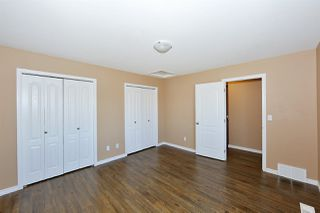 Photo 15:  in Edmonton: Zone 29 Townhouse for sale : MLS®# E4183191