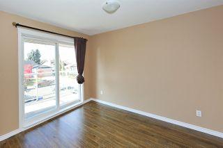 Photo 7:  in Edmonton: Zone 29 Townhouse for sale : MLS®# E4183191