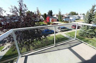 Photo 27:  in Edmonton: Zone 29 Townhouse for sale : MLS®# E4183191