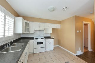 Photo 2:  in Edmonton: Zone 29 Townhouse for sale : MLS®# E4183191