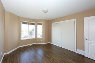 Photo 20:  in Edmonton: Zone 29 Townhouse for sale : MLS®# E4183191