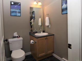 Photo 18: 2343 Bowen Rd in NANAIMO: Na Diver Lake Row/Townhouse for sale (Nanaimo)  : MLS®# 832254