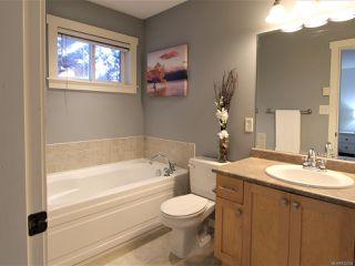 Photo 13: 2343 Bowen Rd in NANAIMO: Na Diver Lake Row/Townhouse for sale (Nanaimo)  : MLS®# 832254