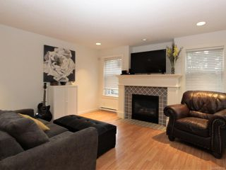 Photo 7: 2343 Bowen Rd in NANAIMO: Na Diver Lake Row/Townhouse for sale (Nanaimo)  : MLS®# 832254