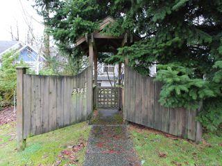 Photo 20: 2343 Bowen Rd in NANAIMO: Na Diver Lake Row/Townhouse for sale (Nanaimo)  : MLS®# 832254
