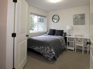 Photo 9: 2343 Bowen Rd in NANAIMO: Na Diver Lake Row/Townhouse for sale (Nanaimo)  : MLS®# 832254
