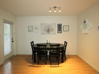 Photo 8: 2343 Bowen Rd in NANAIMO: Na Diver Lake Row/Townhouse for sale (Nanaimo)  : MLS®# 832254