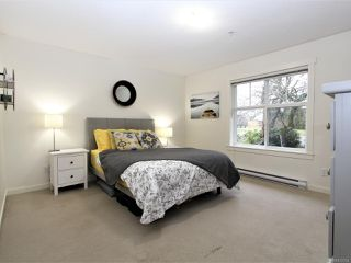 Photo 11: 2343 Bowen Rd in NANAIMO: Na Diver Lake Row/Townhouse for sale (Nanaimo)  : MLS®# 832254