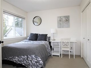 Photo 10: 2343 Bowen Rd in NANAIMO: Na Diver Lake Row/Townhouse for sale (Nanaimo)  : MLS®# 832254