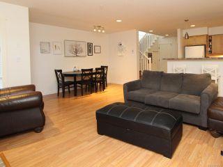 Photo 6: 2343 Bowen Rd in NANAIMO: Na Diver Lake Row/Townhouse for sale (Nanaimo)  : MLS®# 832254