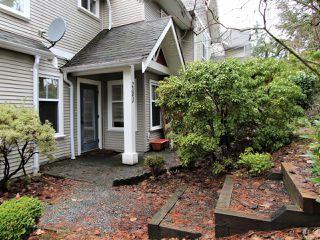 Photo 21: 2343 Bowen Rd in NANAIMO: Na Diver Lake Row/Townhouse for sale (Nanaimo)  : MLS®# 832254