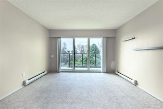 "Photo 11: 210 215 MOWAT Street in New Westminster: Uptown NW Condo for sale in ""CEDARHILL MANOR"" : MLS®# R2435392"
