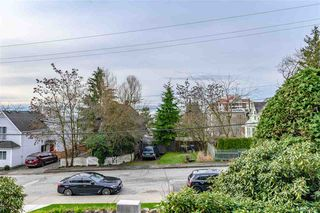 "Photo 8: 210 215 MOWAT Street in New Westminster: Uptown NW Condo for sale in ""CEDARHILL MANOR"" : MLS®# R2435392"