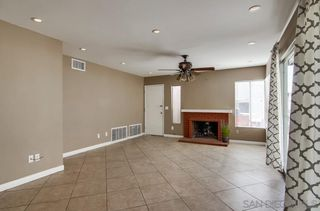 Photo 6: RANCHO SAN DIEGO House for sale : 4 bedrooms : 3806 Avenida Johanna in La Mesa