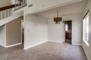 Photo 5: RANCHO SAN DIEGO House for sale : 4 bedrooms : 3806 Avenida Johanna in La Mesa