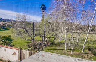 Photo 23: RANCHO SAN DIEGO House for sale : 4 bedrooms : 3806 Avenida Johanna in La Mesa